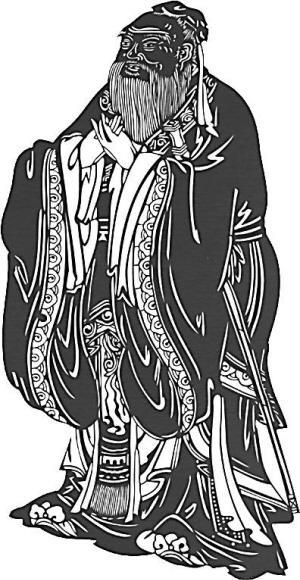 老子的思想_CCTV.com-《道德经》曾风靡欧洲 老子启迪了尼采、康德