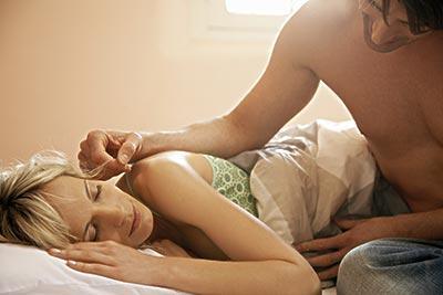 com 健康性爱让女性远离疾病