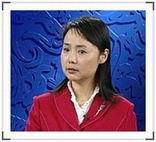 李蕾,河南省林州市市委、市政府接待办公室副主任。曾多次为党和国家领导人讲解过红旗渠的工程和事迹。
