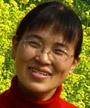 黔西长角苗节日文化变迁的两个案例 (杨秀)