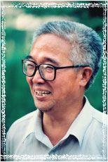 刘先林是中国工程院首批院士,我国摄影测量与遥感专家,中国测绘科学研究院名誉院长。40多年来,一直致力于航空摄影测量理论与航测仪器的研究工作,曾两次获得国家科技进步一等奖和一次国家科技进步三等奖,并先后荣获全国先进工作者、中央国家机关优秀共产党员、测绘系统劳动模范等多项荣誉称号。