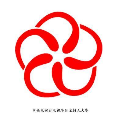 logo logo 标志 设计 矢量 矢量图 素材 图标 400_392