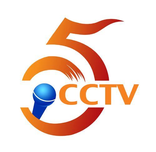 logo logo 标志 设计 图标 500_487图片